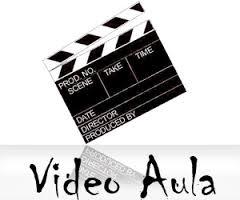 Aprenda a visualizar as vídeo aulas em sua tv ou projetor