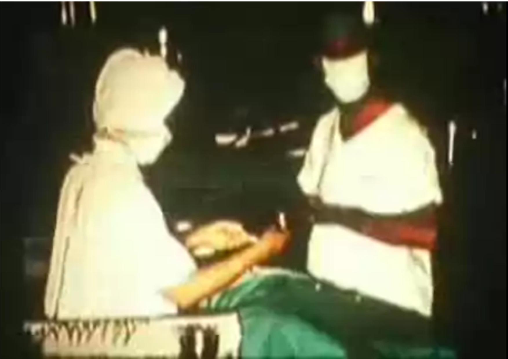 História da Cardiologia por Reinaldo Hadlich